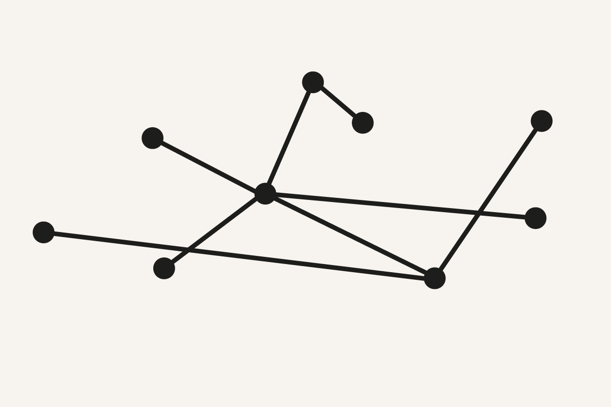 Points of You-Termine in Deutschland, Österreich, Schweiz und Lichtenstein