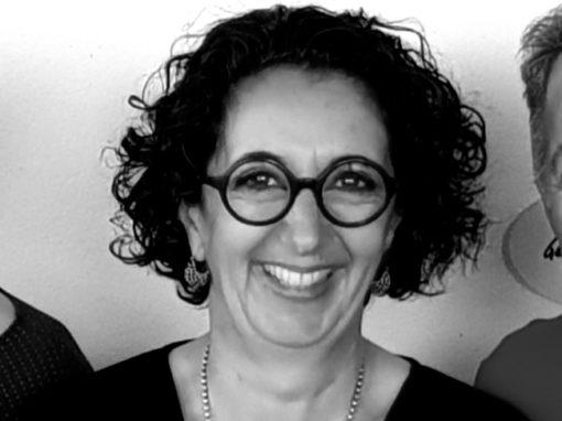 Yvonne Ledergerber