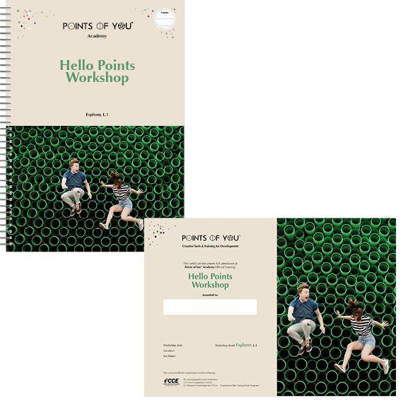 L1-notebook