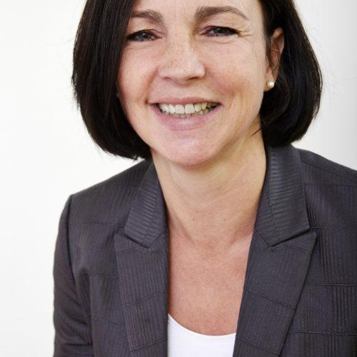 Annette C. Breuer
