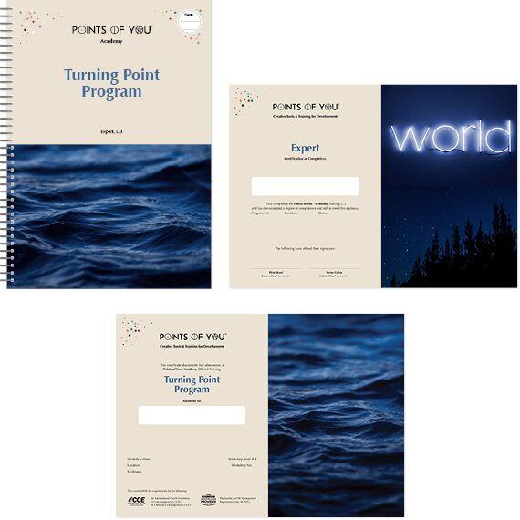 l3-notebook