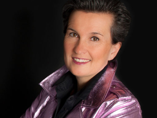 Verena Olesinski