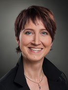 Andrea C. Müller