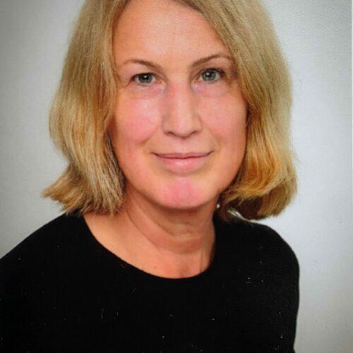 Monika Höpner